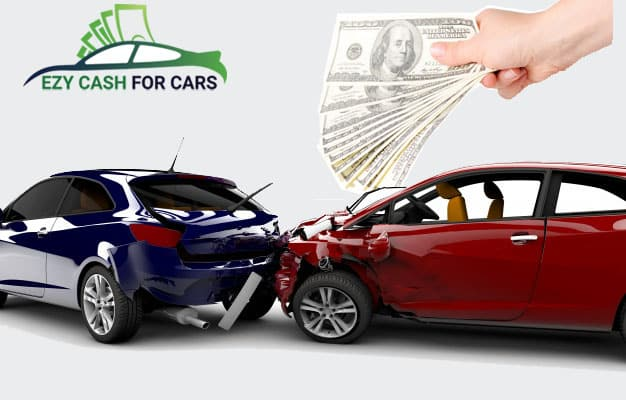 cash for car removals brisbane qld