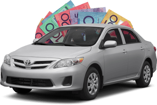 Cash for junk Cars Morayfield
