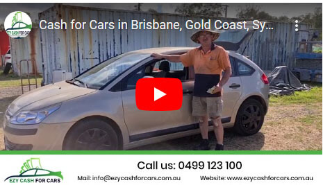 Best complement for Ezy Cash for Cars