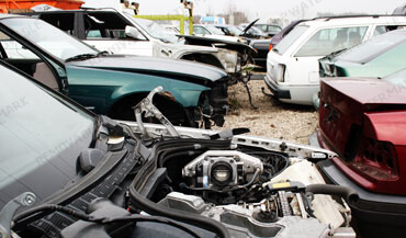 Cash for unwanted Cars Campbelltown