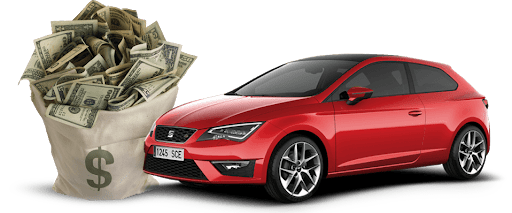 Cash for dead cars Brisbane