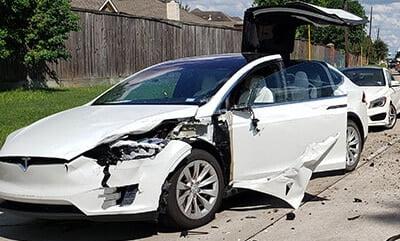 Scrap cars removal Campbelltown
