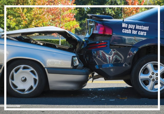 Sell your junk cars Toowoomba