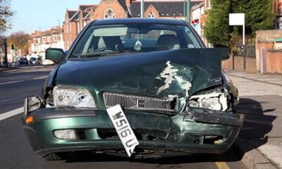 Sell unwanted cars Logan Qld